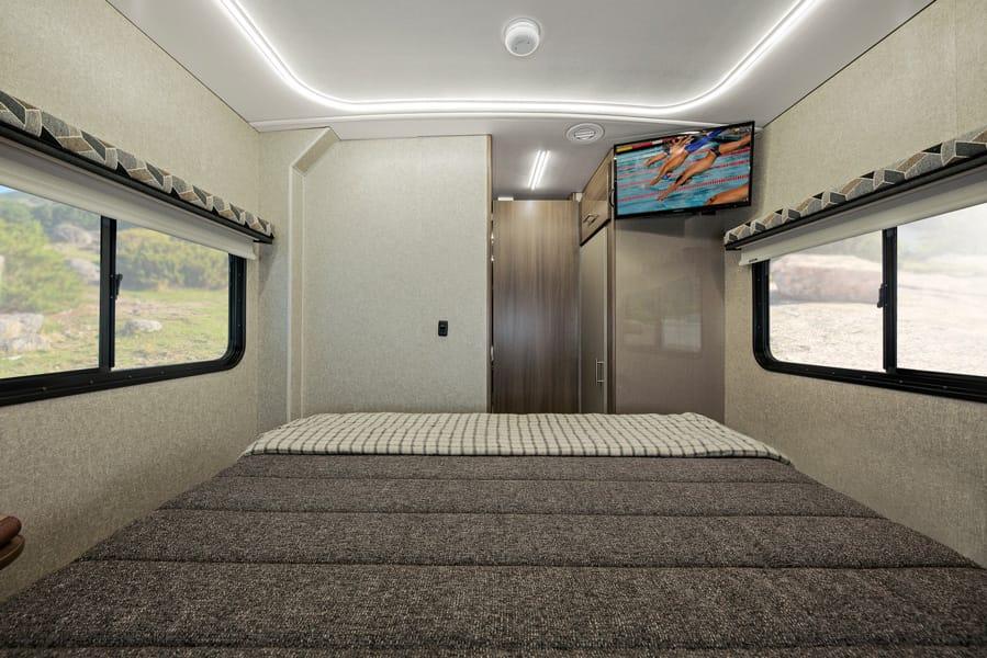 vw-bedroom-18.jpg