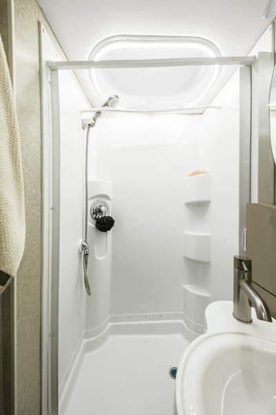 vw-shower-18.jpg