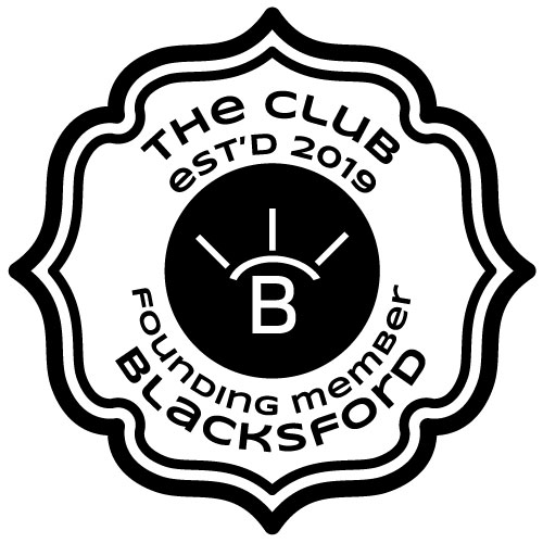 blacksford-club-logo.jpg
