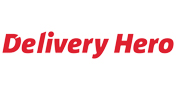 deliveryhero.jpg