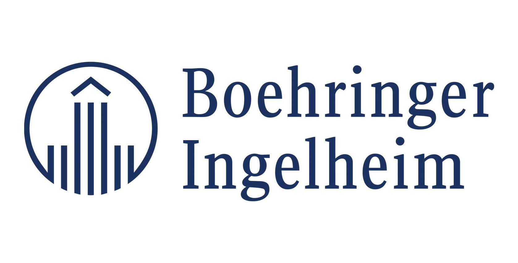 boehringer-logo-pp.jpg