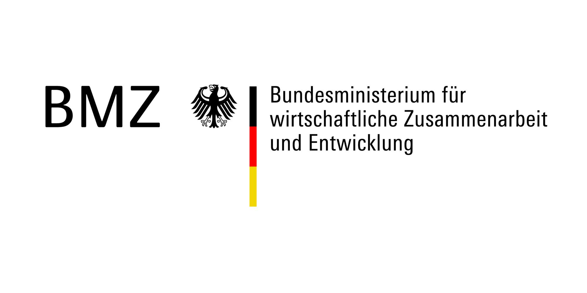 BMZ-Logo_2000x1000.jpg
