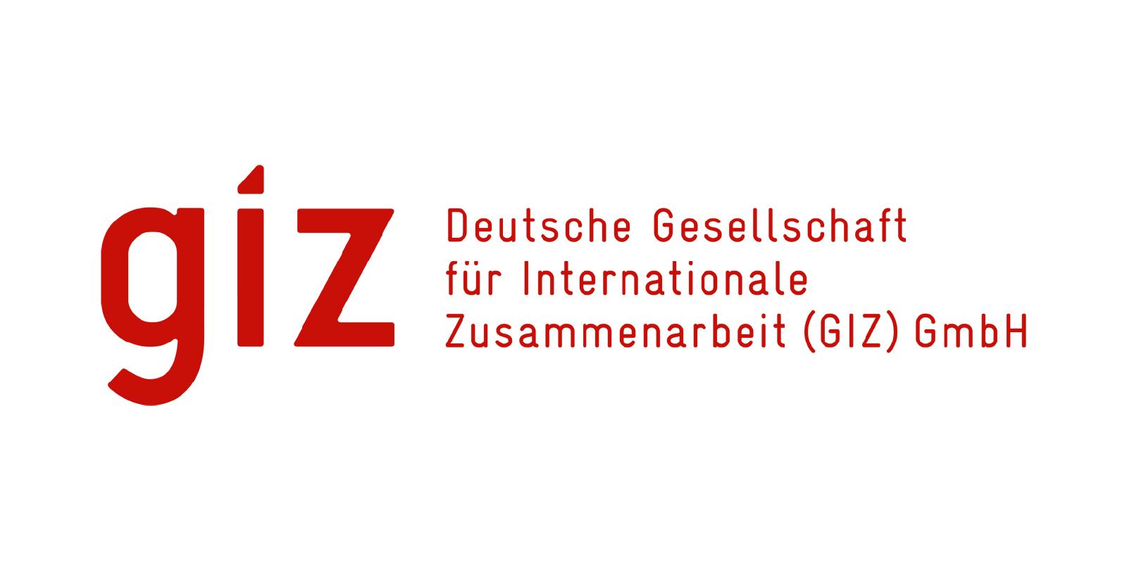 giz-e1547127585571_1600x800.jpg