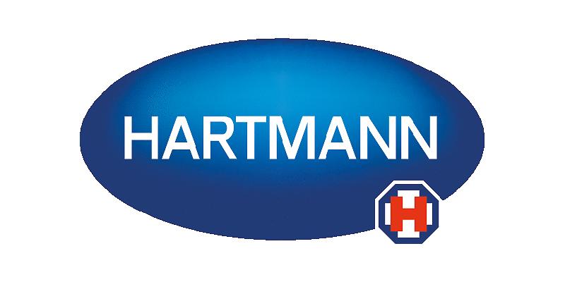 PAUL-HARTMANN-GROUP_800x400.jpg