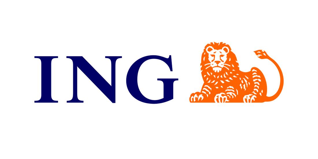 1200px-ING_Primary_Logo_RGB_svg Kopie_1100x550.jpg