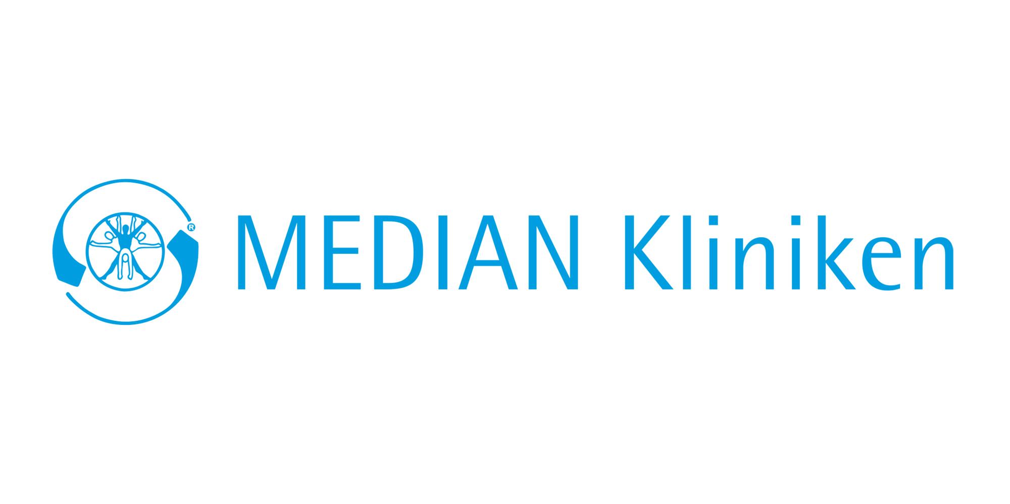 2000px-Logo_MEDIAN_Kliniken_svg Kopie_2000x1000.jpg