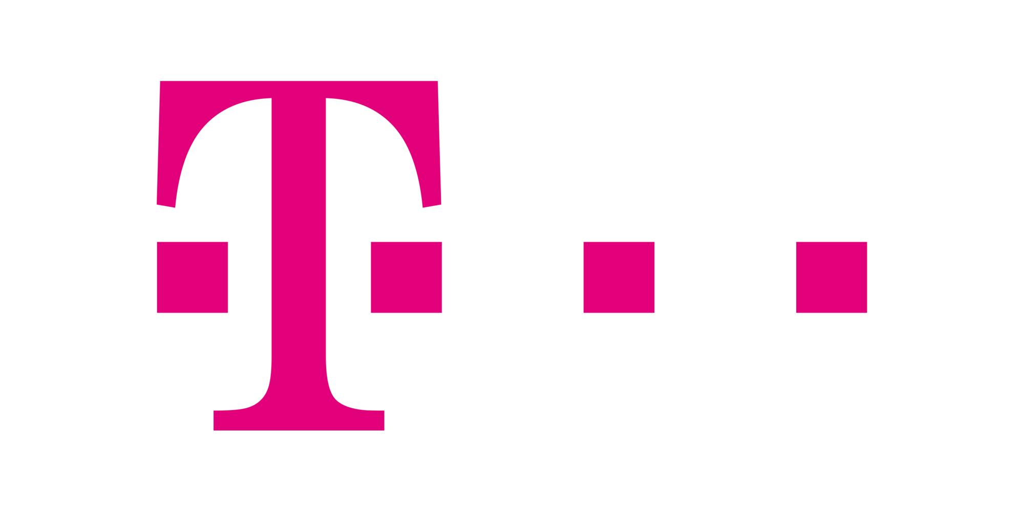 2000px-Telekom_Logo_2013_svg Kopie_2000x1000.jpg