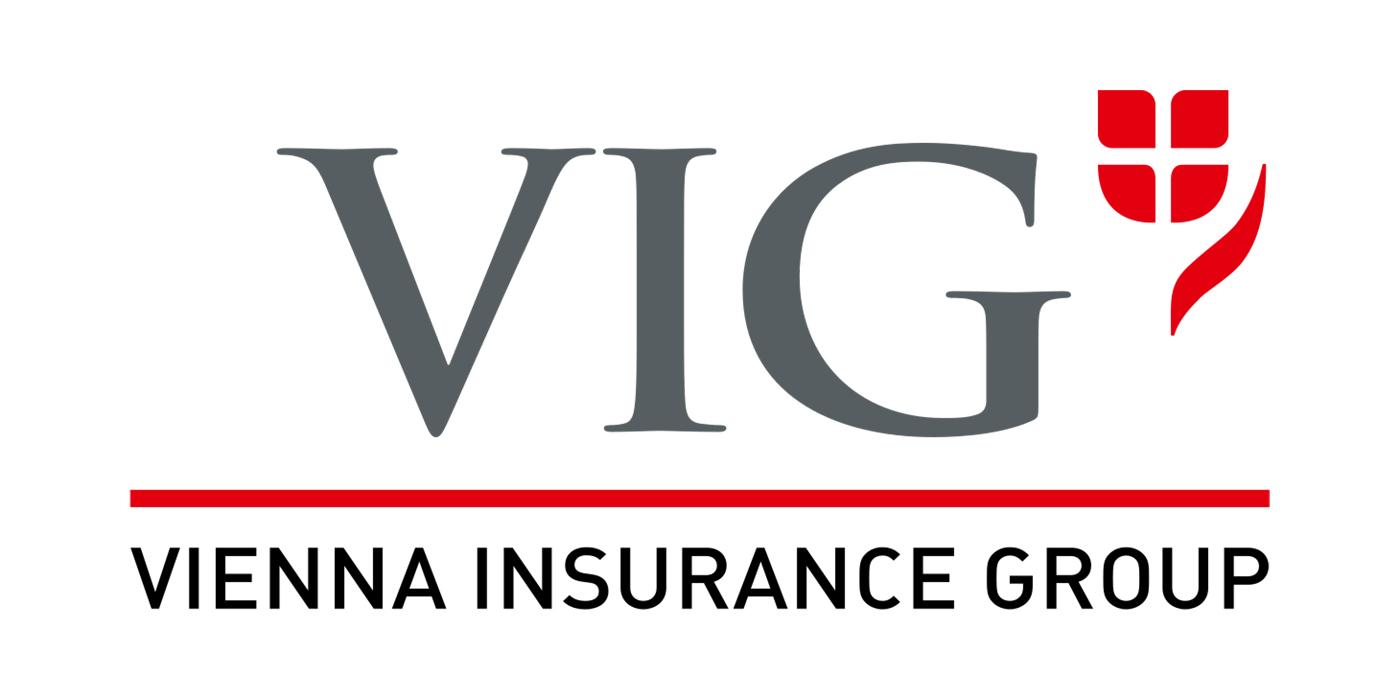 1200px-Vienna_Insurance_Group_Logo_2010_svg Kopie_1400x700.jpg