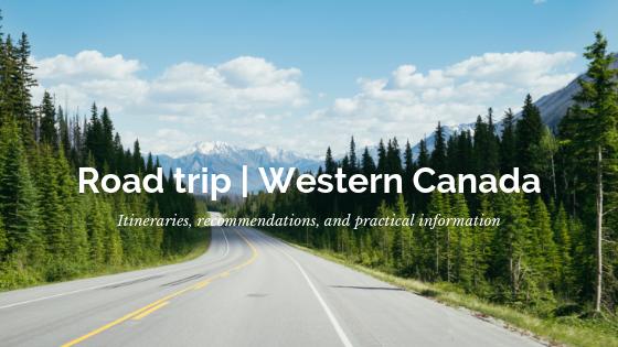 ENG ROAD TRIP DANS Les rocheuses (Canada).png