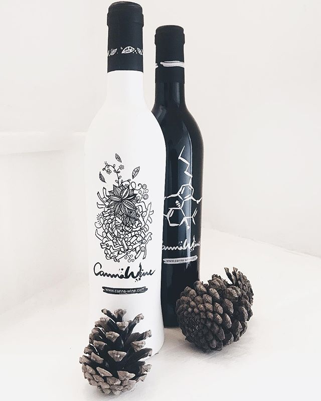 The perfect Christmas gift... 🎄 Get %15 off when using CBDXMAS code at checkout www.cbddrinkscompany.com (link in bio) #aNewDrinkingExperience