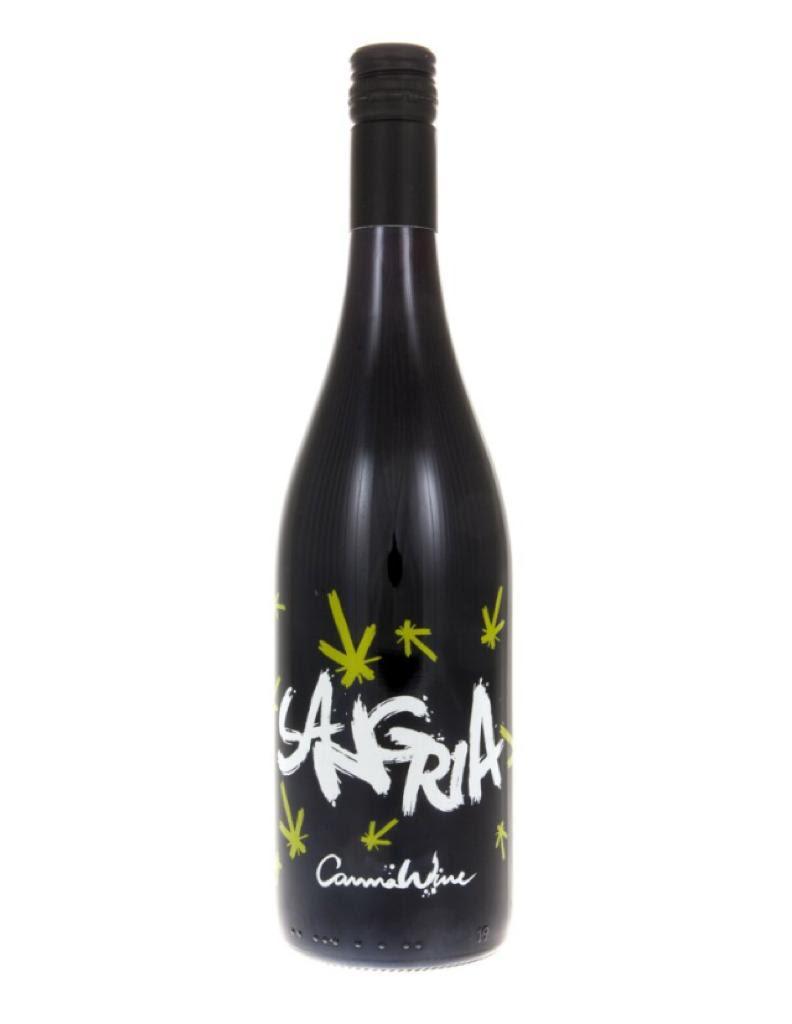 £23 (per bottle)