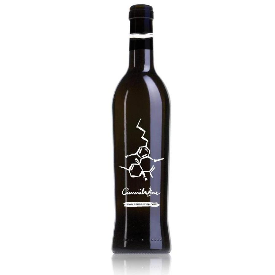 £22 (per bottle)