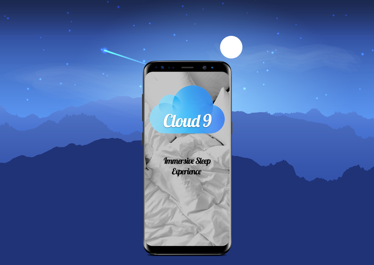 Cloud 9 ad page.png