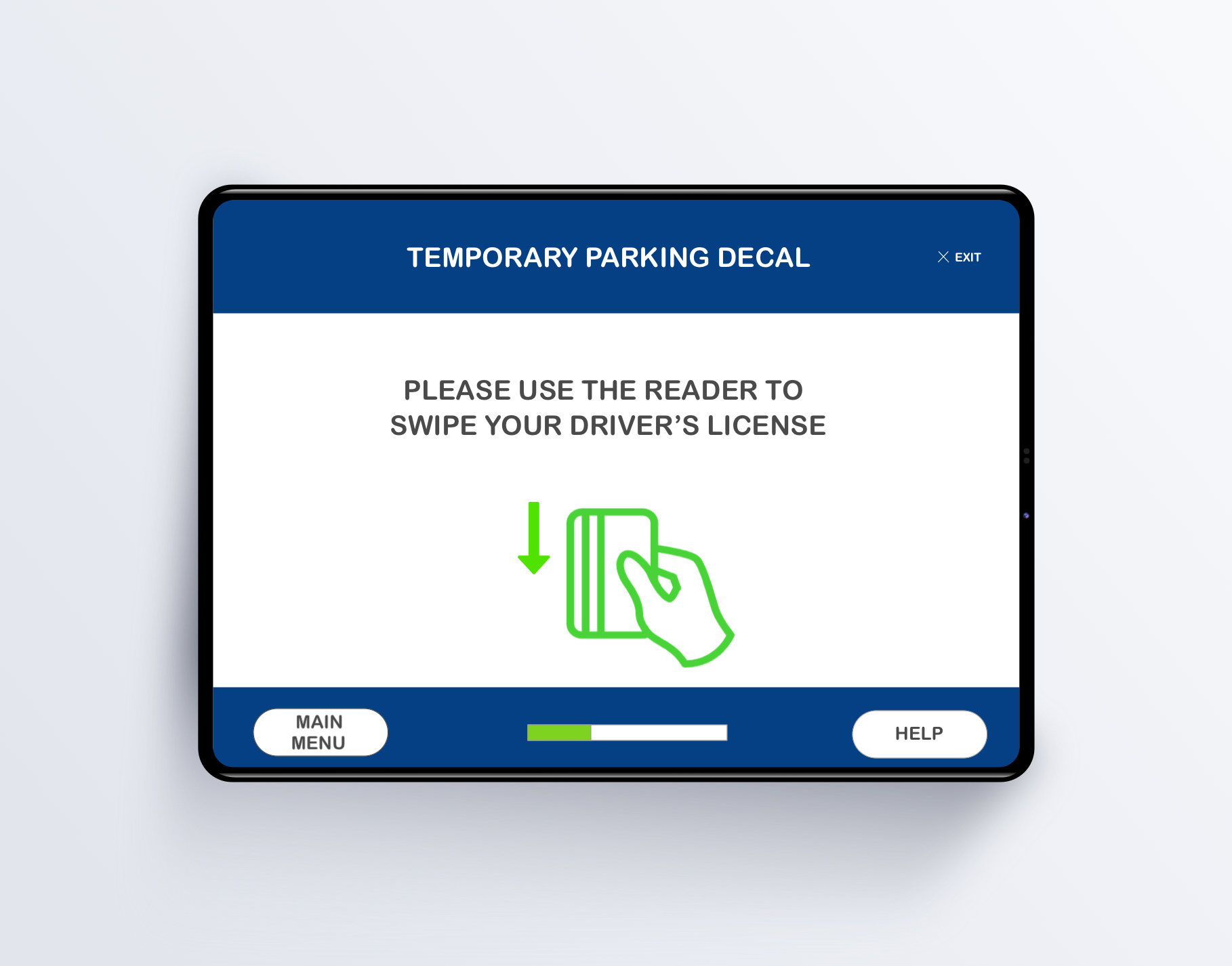 Temporary Parking Decal.png