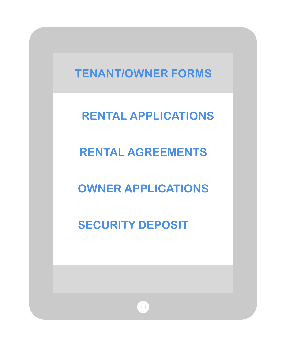 Centry Gardens Tenant Forms.png