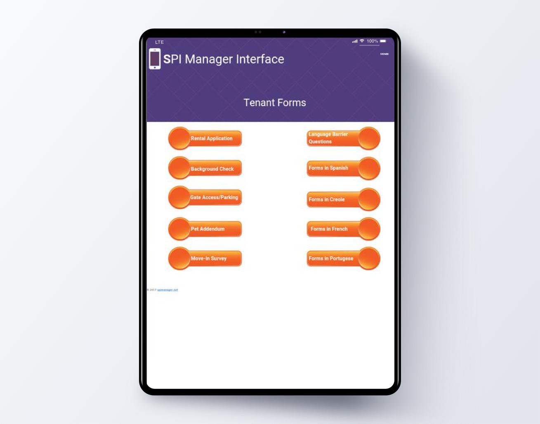 SPI Manager Tenant Forms Version 1.png