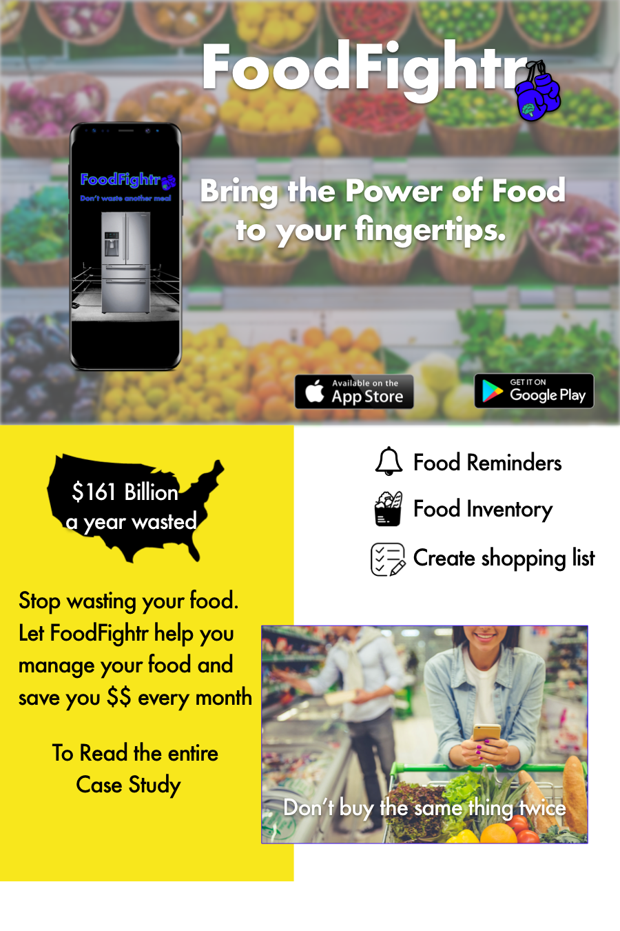 FoodFightr Landing Page for export scaled 180%.png