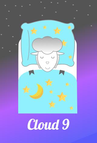 Cloud 9 Sleep Alarm prf1.png