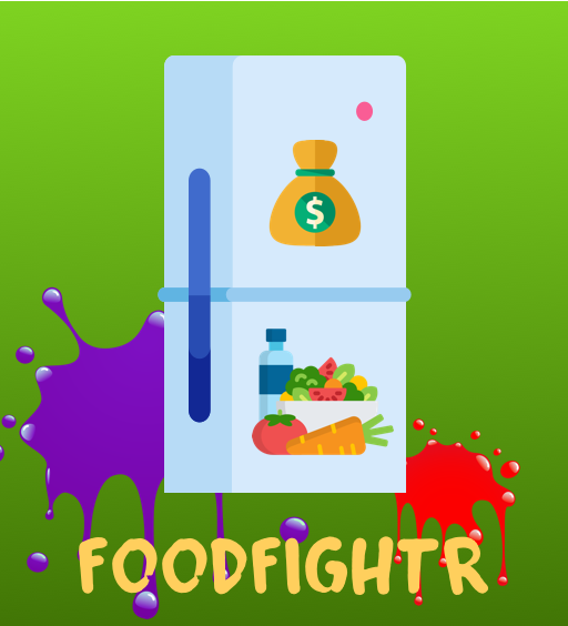 FoodFightr.png