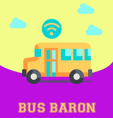 Bus+Baron+Magenta+v5.2+reduced.jpg