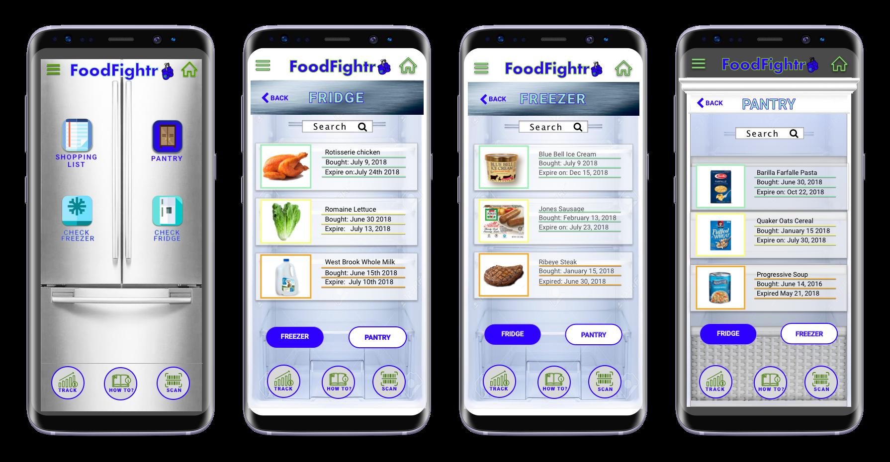 FoodFighter Hi-Fi Artboard 1.png
