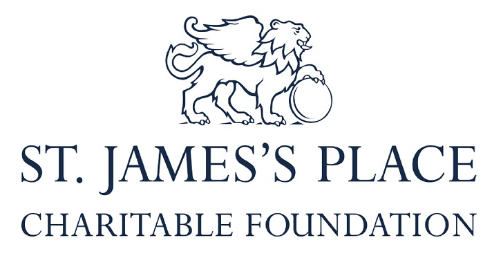 St James Charitable Foundation.jpg