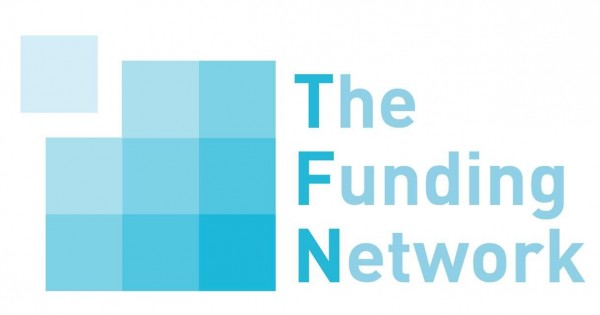 The Funding Network.jpg