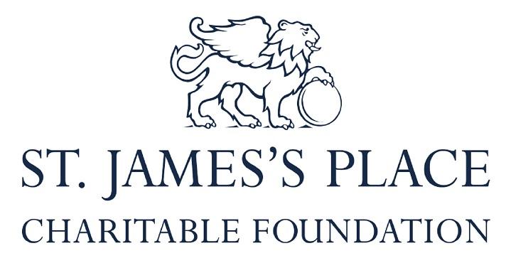 St James Charitable Foundation.jpg