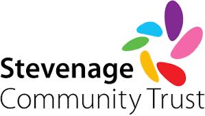 Stevenage Community Trust.png
