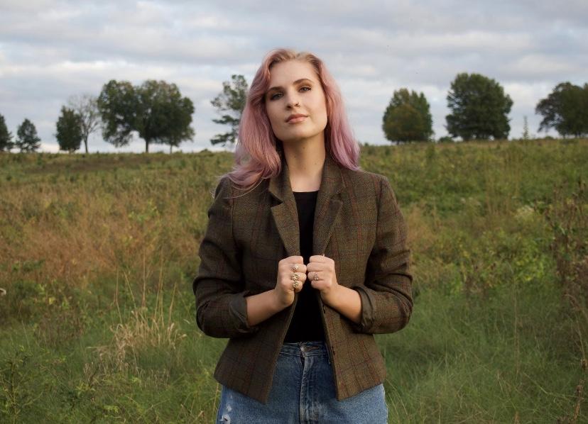 Vanessa pic.jpg