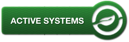 Active Systems Button.png
