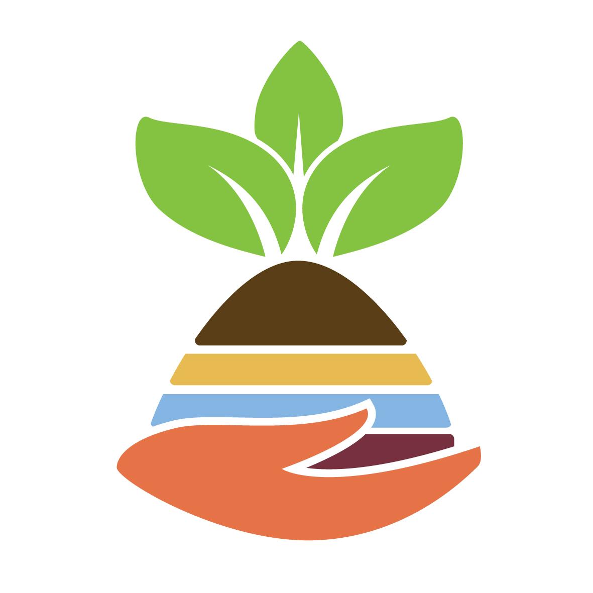 The International Year of Soils 2015 -