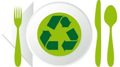 food-waste-composting.jpg