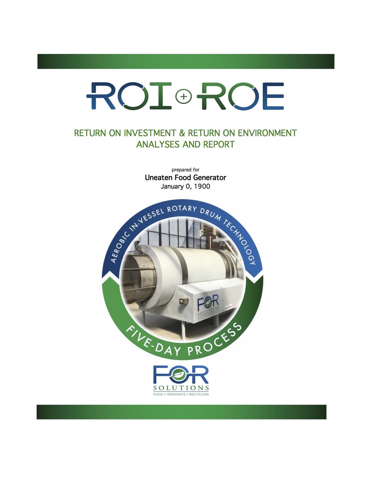ROI-ROE COVER.jpg