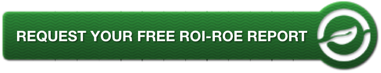ROI-ROE Button.png