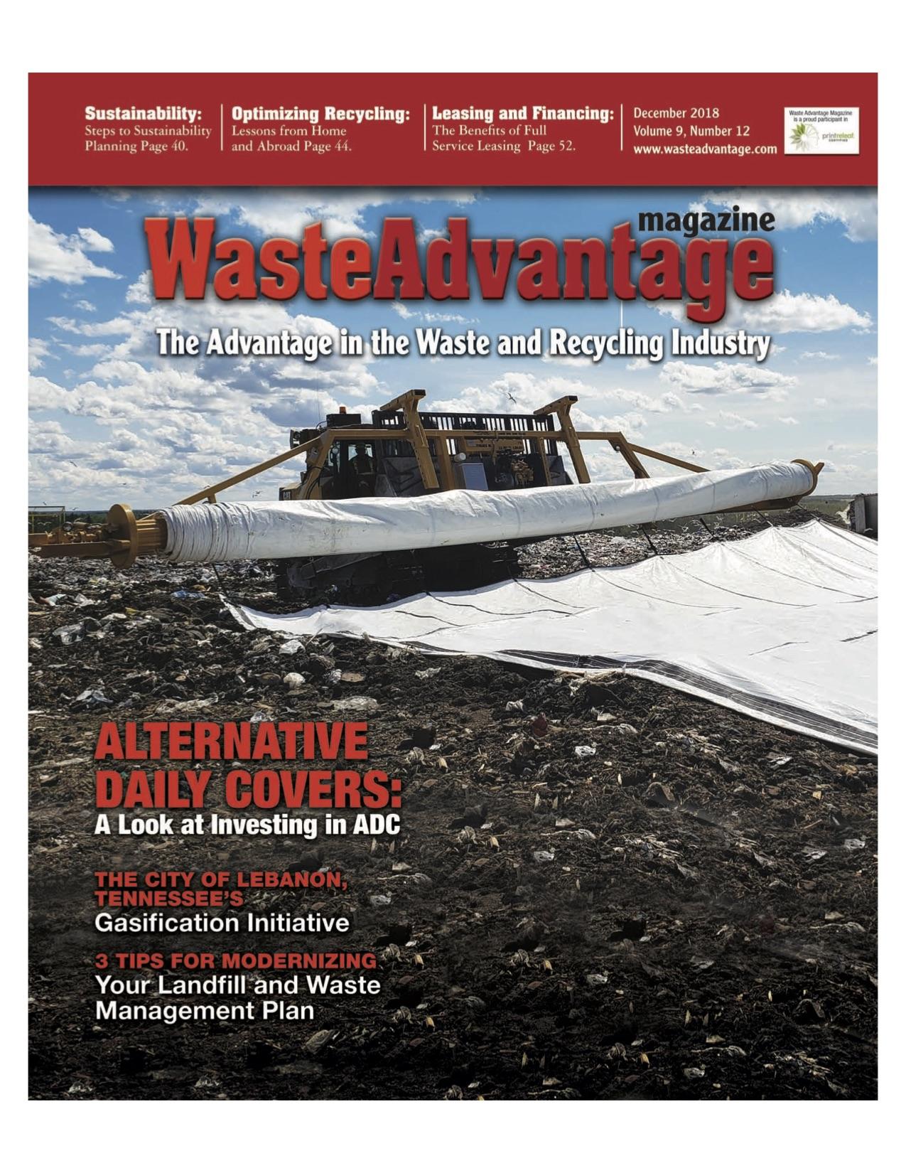 Dec 2018 WA Cover.jpg
