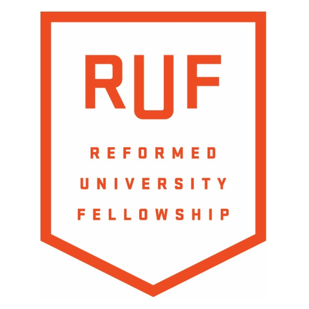 RUF_National_Logo-_1400_x_1400-_Square.jpg