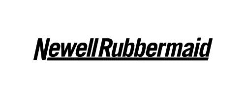 NewellRubbermaid.jpg