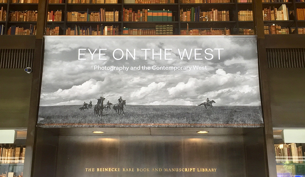 eye_on_the_west_bannder_installed.jpg