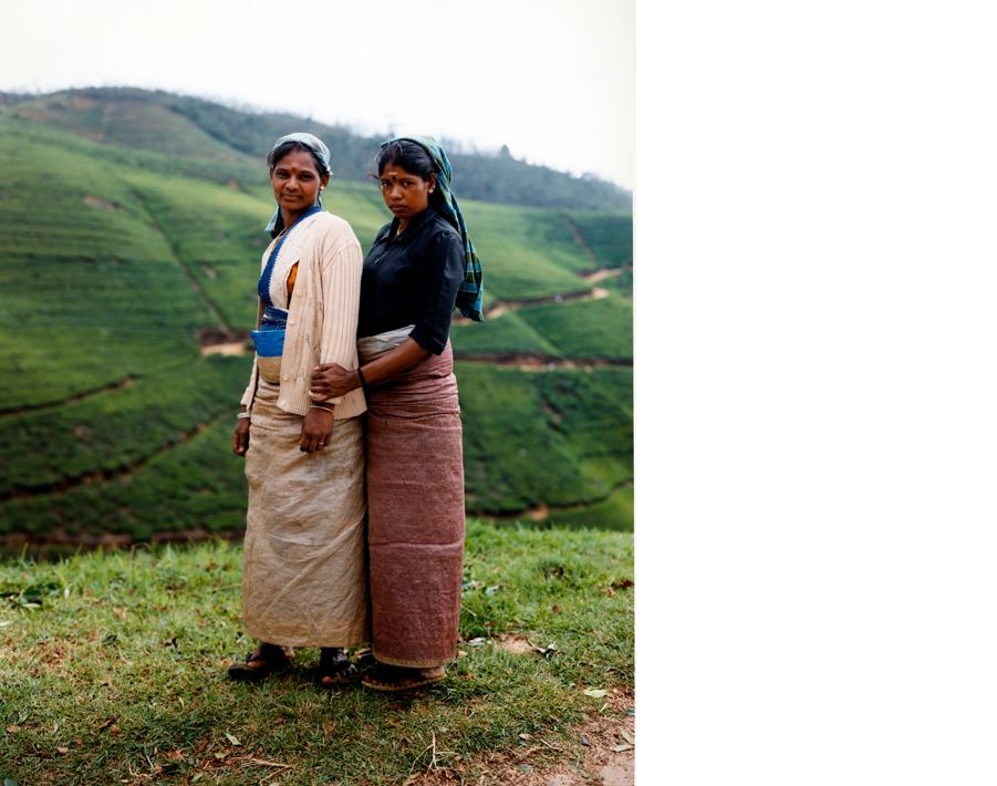 R+Tirunnachelvi,+Karupayapapah.jpg