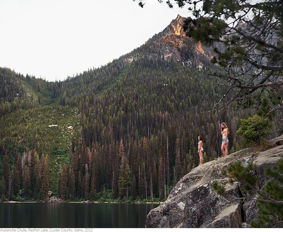 Avalanche+Chute,+Redfish+Lake,+Custer+County,+Idaho,+2012titledsamesize.jpg