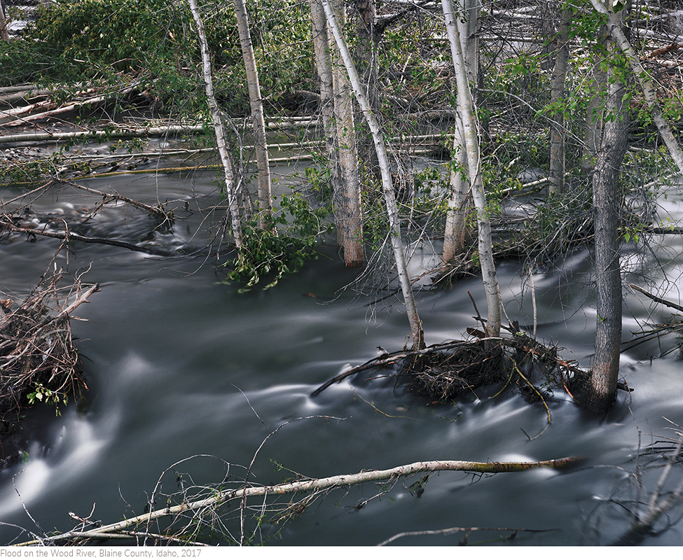 Flood+on+The+Wood+River,+Blain+County,+Idaho,+2017titledsamesize.jpg