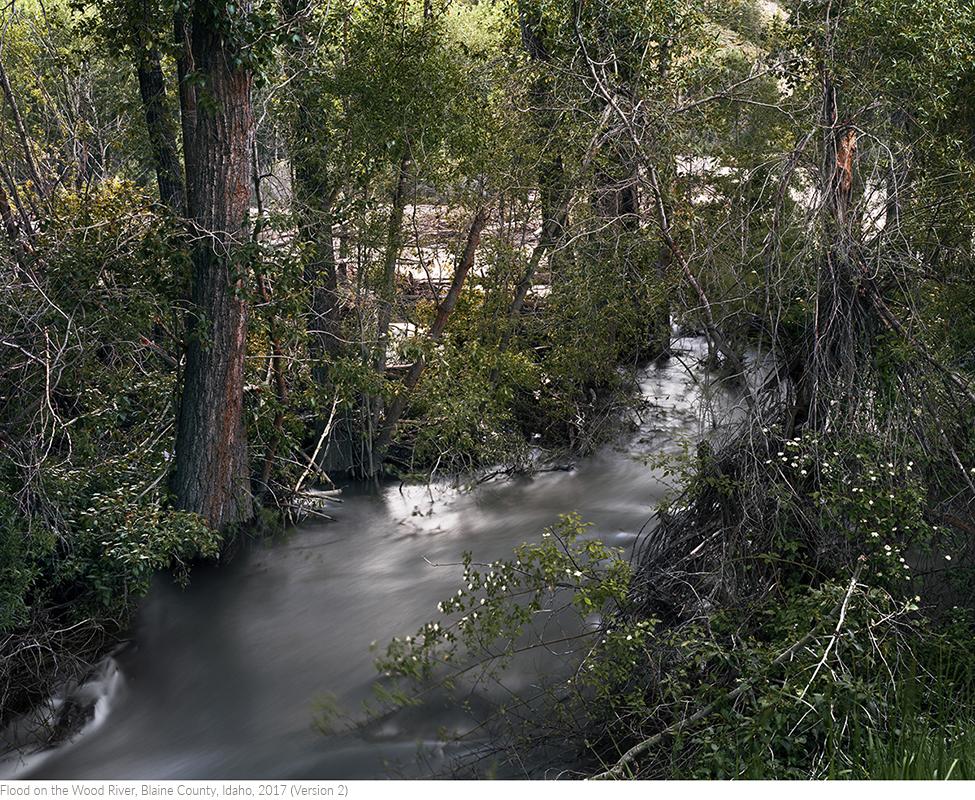Flood+on+the+Wood+River,+Blaine+County,+Idaho,+2017+(Version+2)titledsamesize.jpg