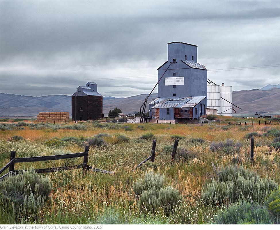 Grain+Elevators+at+the+Town+of+Corral,+Camas+County,+Idaho,+2015titledsamesize.jpg