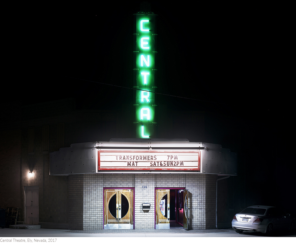 Central+Theatre,+Ely,+Nevada,+2017titledsamesize.jpg