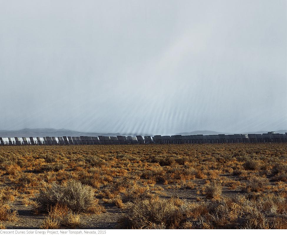 Crescent+Dunes+Solar+Energy+Project,+Near+Tonopah,+Nevada,+2015titledsamesize.jpg