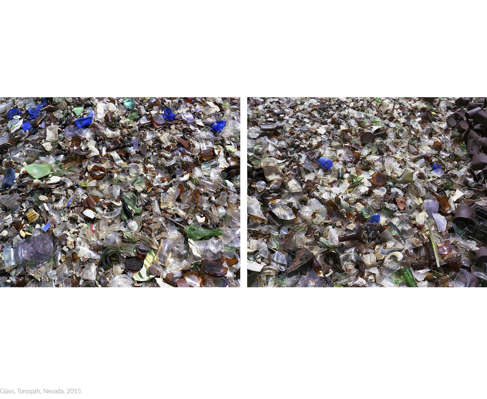 Glass,+Tonopah,+Nevada,+2015+copytitledsamesize.jpg