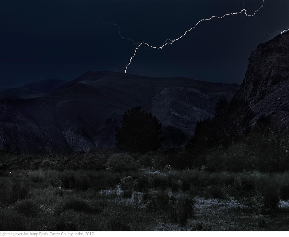 Lightening+over+Joe+Jump+Basin,+Custer+County,+Idaho,+2017titledsamesize.jpg