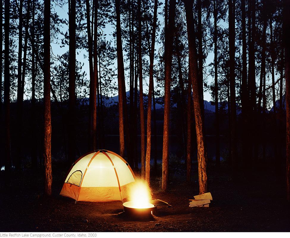 Little+Redfish+Lake+Campground,+Custer+County,+Idaho,+2003titledsamesize.jpg
