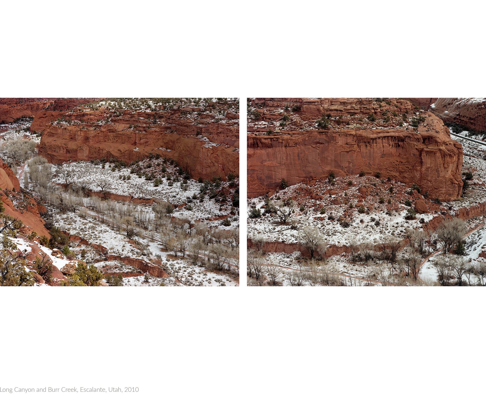 Long+Canyon+and+Burr+Creek,+Escalante,+Utah,+2010+copytitledsamesize.jpg